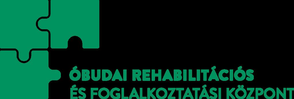 Óbudai Rehabilitációs és Foglalkoztató Központ