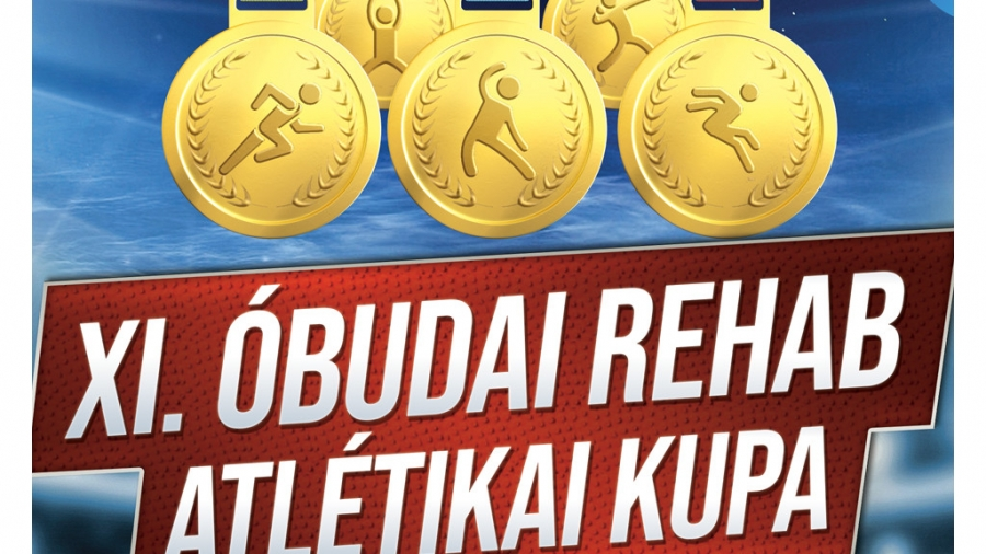 rehab_kupa