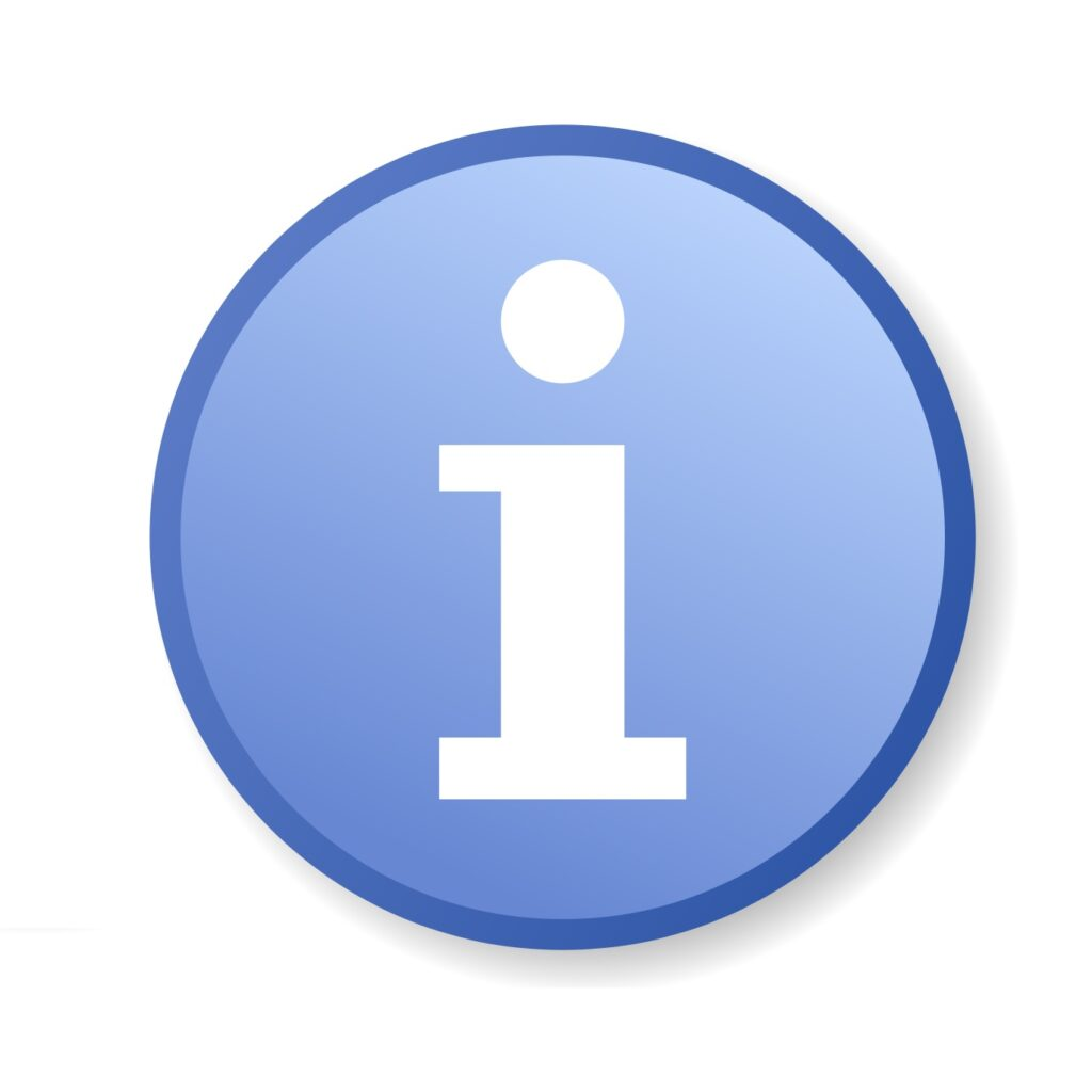 1200px-Information_icon